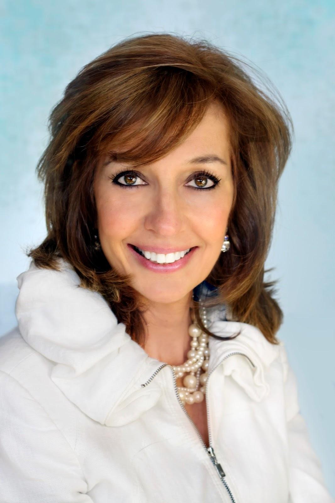 Garden City Insider Of The Month Kathy Lucchesi Inside Garden City